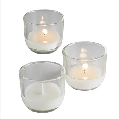 Sterno 5 Hr Petite Lites®  Candles Clear