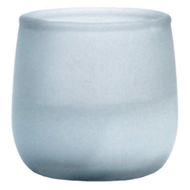 Ambria PetiteLites® Frost Glass - 5-Hour - 48 ct.
