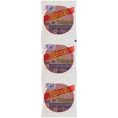 Koegel's Bologna 1 lb. - 3 ct.