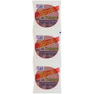 Koegel's Bologna (1 lb., 3 ct.)