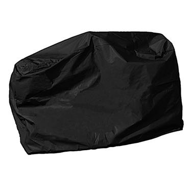 Backyard Basics Eco-Cover Riding Mower Cover
