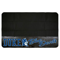 Duke University Grill Mat