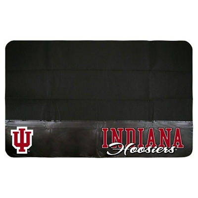Indiana Grill Mat