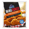 Pilgrim's Chicken Wing Dings - 4 lbs.
