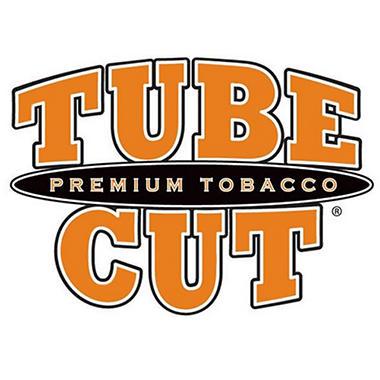 cut cigarette machine repair