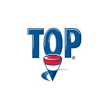 TOP SUPEROLL REG CAN 3.5 OZ RYO TOB