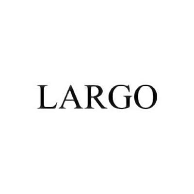 Largo Pipe Tobacco Mellow Medium Bag - 5 oz.