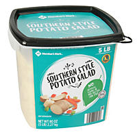 St. Clair Potato Salad (5 lb.)