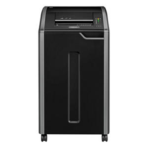 Fellowes - Powershred 425Ci 100% Jam Proof Cross-Cut Shredder -  TAA Compliant