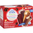 Good Humor® Variety Pack - 36 ct.