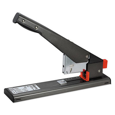 Bostitch Anti-Jam Heavy-Duty Stapler