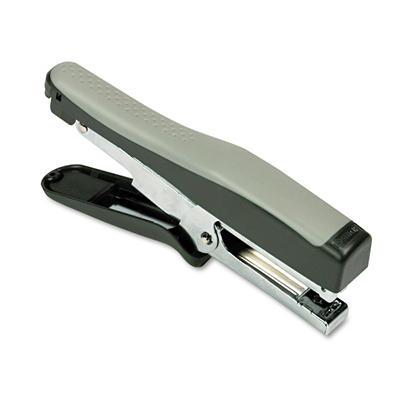 Bostich SSP-99 Standard Plier Stapler, 20-Sheet Capacity, Black