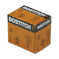 Bostich - Personal Heavy-Duty Staples - 5,000 Pack