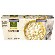 Panera Bread Mac & Cheese (2 pk.)
