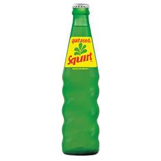 Squirt Citrus Soda (12 oz. bottles, 24 pk.)