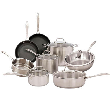 Best American Kitchen Cookware That Will Add Charm To Your Home Decor