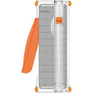 Nouveau Portable Trimmer - 12""
