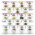 Augason Farms Simply Meal Pack - #10 cans - 18 pk.