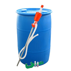 Augason Farms Emergency Water Storage Kit