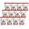 Augason Farms Emergency Food Storage All-in-One Pails Kit - 1 year - 1 person