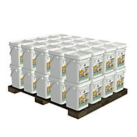 Augason Farms Emergency Food Variety Pail (40 ct.)