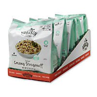 Augason Farms Pantry Pack Instant Creamy Stroganoff (6 Pouches)