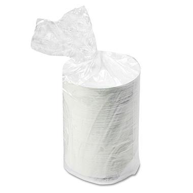 PLATE PAPER 6 UNC 500/PK