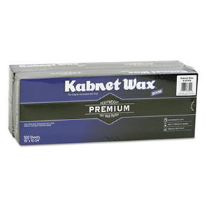 "Dixie Weight Dry Wax Paper, 12"" X 10 3/4"" (1,000 ct.)"