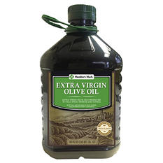 Daily Chef Organic Extra Virgin Olive Oil (1.5 L)