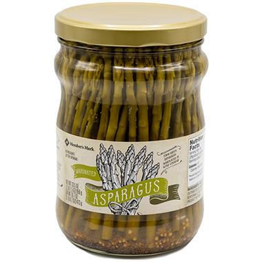 Daily Chef Asparagus (33.5 oz.)