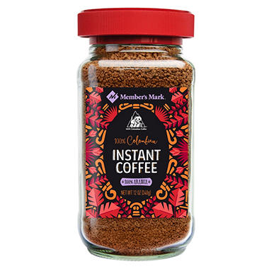 Best Instant Coffee Travel Size