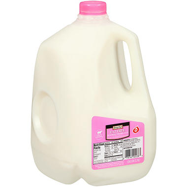 Daily Chef? Fat Free Skim Milk - 1 gal.