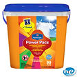 Member's Mark Power Pacs Laundry Detergent - 90 ct.