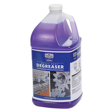 ProForce - Member's Mark Commercial Heavy Duty Degreaser - 1 gallon