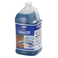 ProForce Member's Mark Commercial Floor Cleaner & Degreaser (1 gal.)