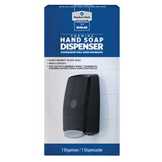 Proforce - Member's Mark Commercial Foaming Hand Soap Dispenser