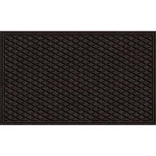 Member's Mark Commercial Heavy Duty Mat, Charcoal (3' x 5')