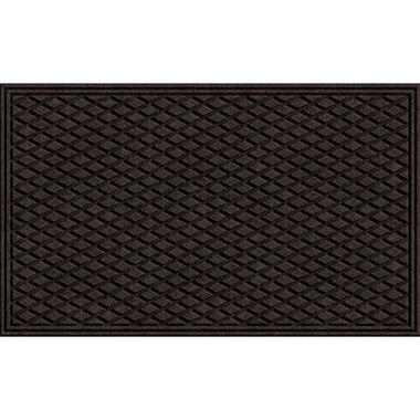 Member's Mark Heavy Duty Commercial Mat - 3 x 5 ft.