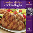 Member's Mark® Chicken Thighs - 5 lbs.