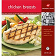 Member's Mark® Chicken Breast Fillets - 4 lbs.