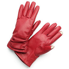 Member's Mark Men's & Women's Leather Gloves