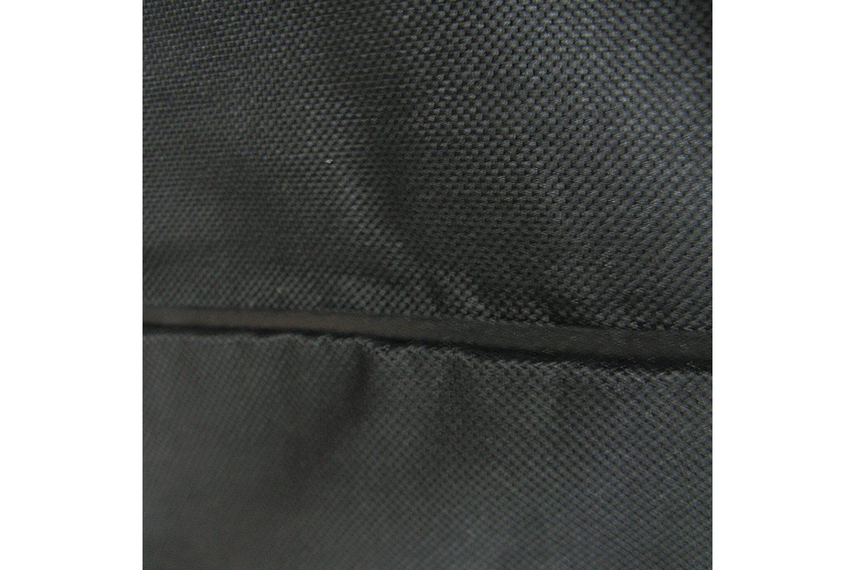 Member's Mark Premium Grill Cover - 68
