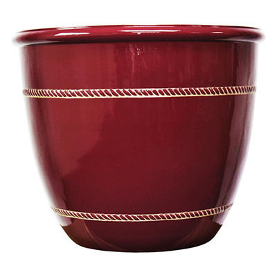 "Member's Mark® 20"" Great Basin Planter"