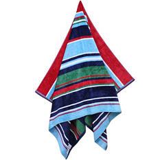 "Member's Mark Beach Towel - Various Designs - 40"" x 72"""