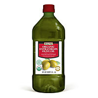 Daily Chef Organic Extra Virgin Olive Oil (1.5L)