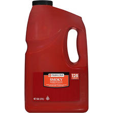Member's Mark Smokey Barbecue Sauce (1 gal.)