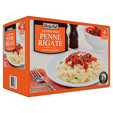 Daily Chef Gluten-free Penne (12 oz., 4 pk.)