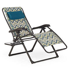 Member's Mark Anti-Gravity Lounge Chair - Brooklyn