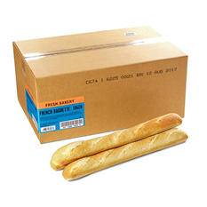 Case Sale: French Baguette (24 ct.)