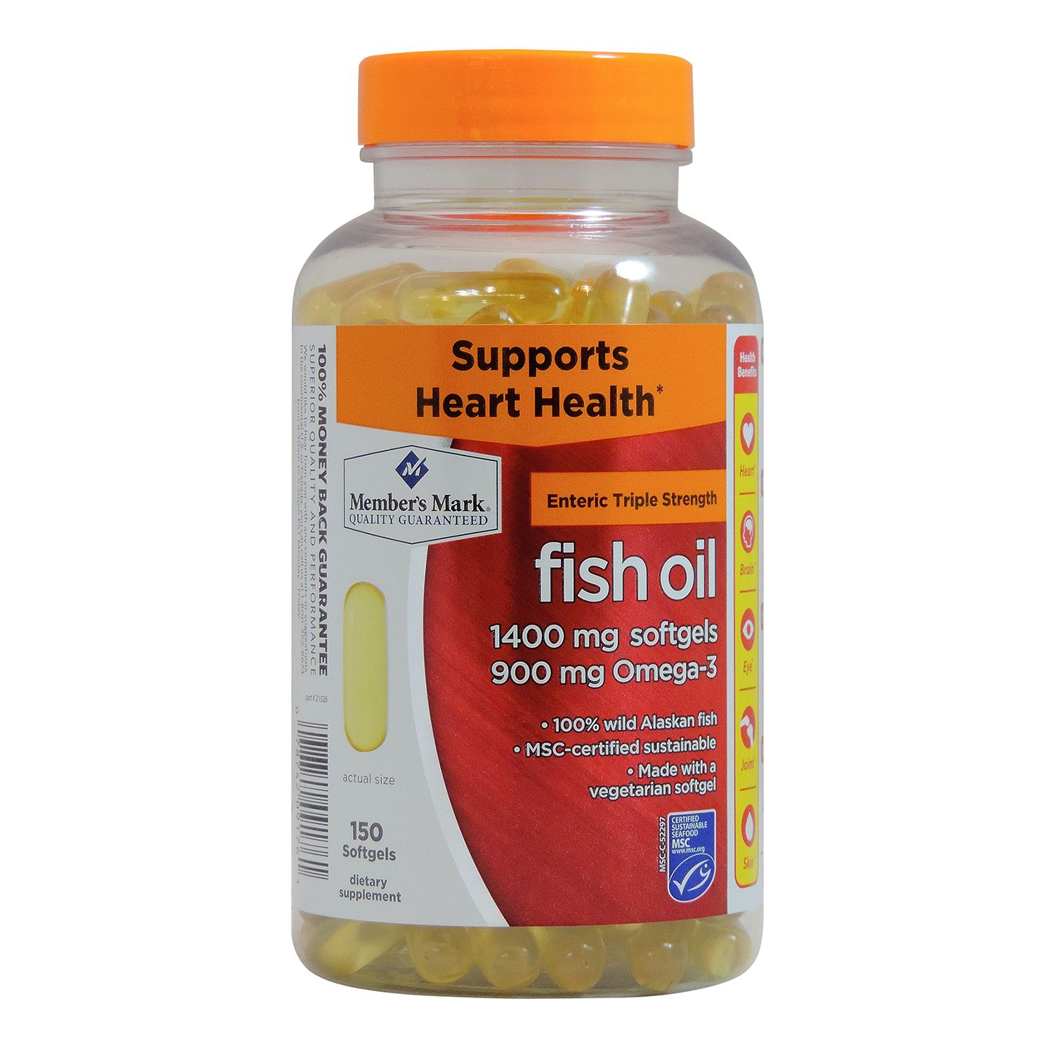 What kind of fish oil forums for Fish oil benefits bodybuilding